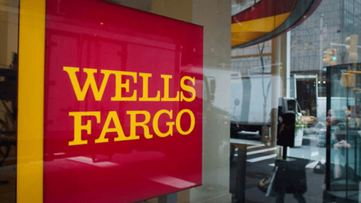 Jim Cramer: Anything Wells Fargo Does Is Positive
