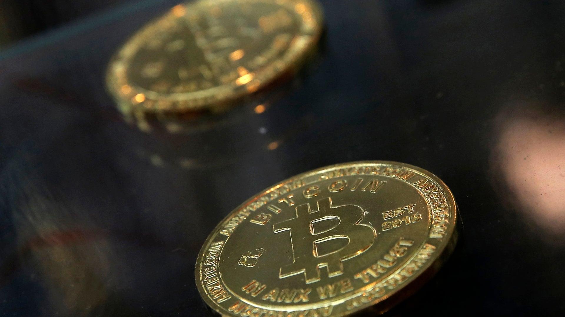 Crypto Videos - cover
