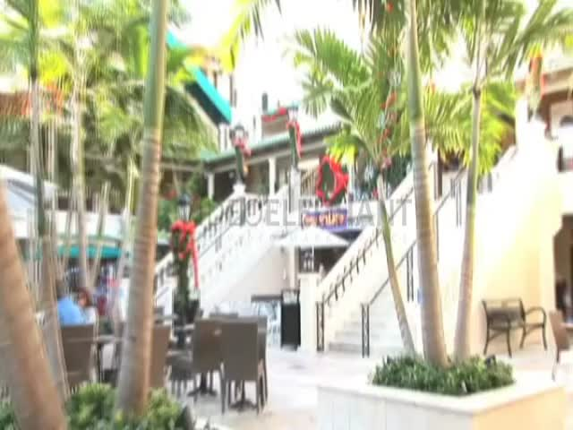 Miami Restaurants