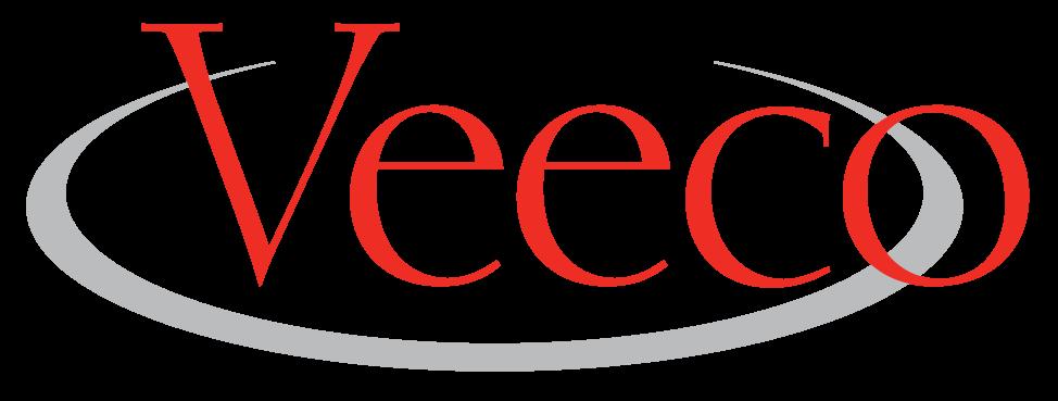 Veeco