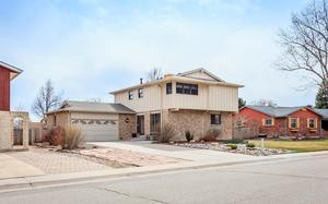 6086 South Lamar Drive, Littleton, CO 80123