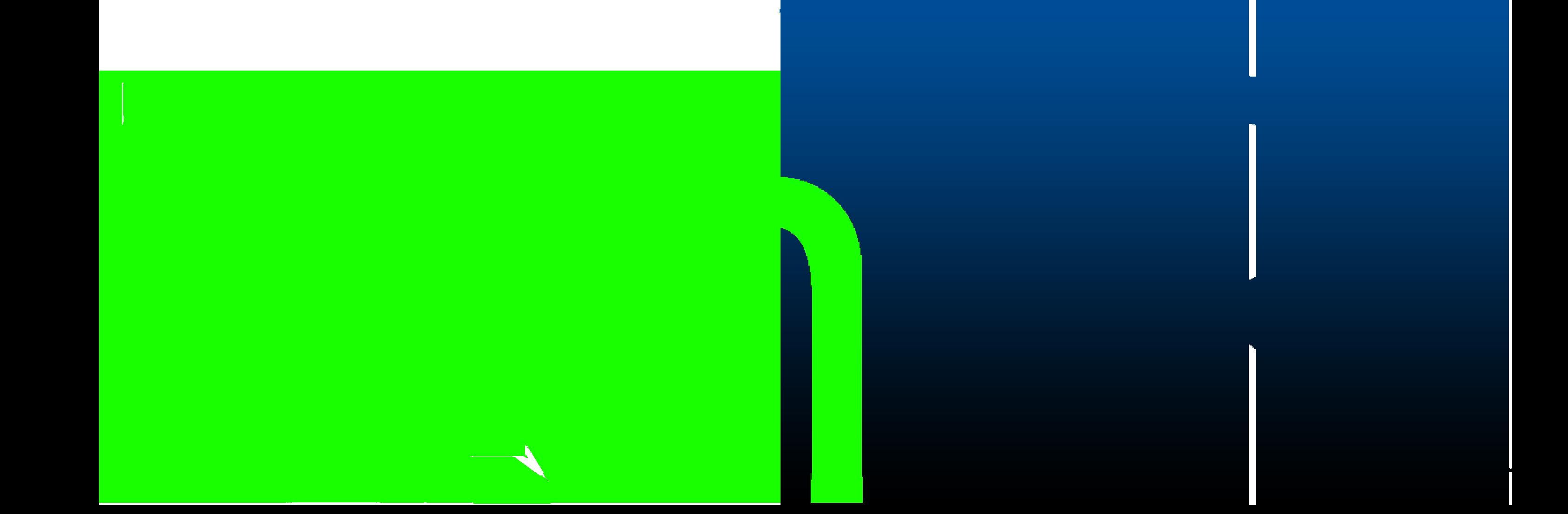 ZinVR, Corp.