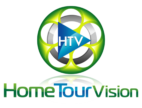HomeTourVision