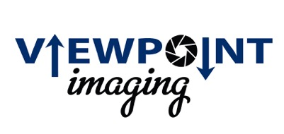 Viewpoint Imaging