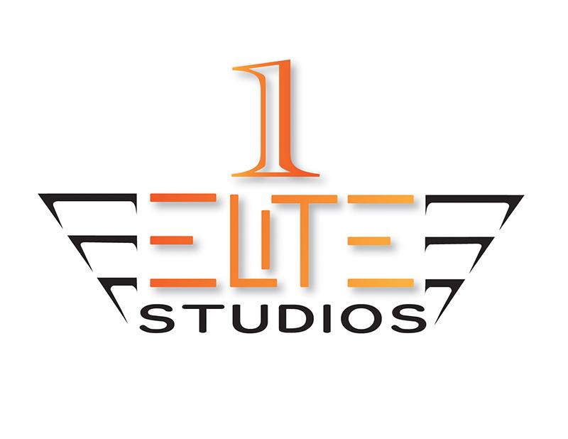 Elite 1 Studios Inc.