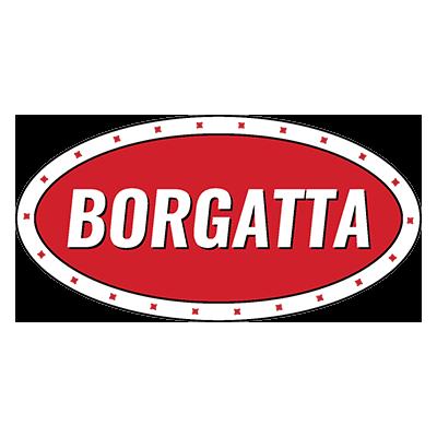 Borgatta, LLC.