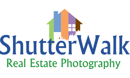 Shutterwalk360 Real Estate Media