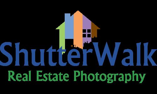 Shutterwalk360 Real Estate Media
