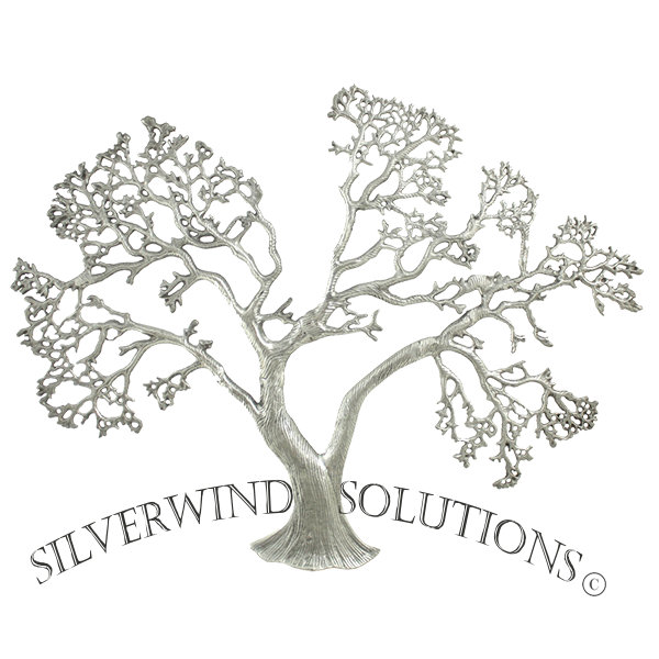 Silverwind Solutions