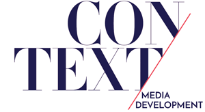 Context Media Development