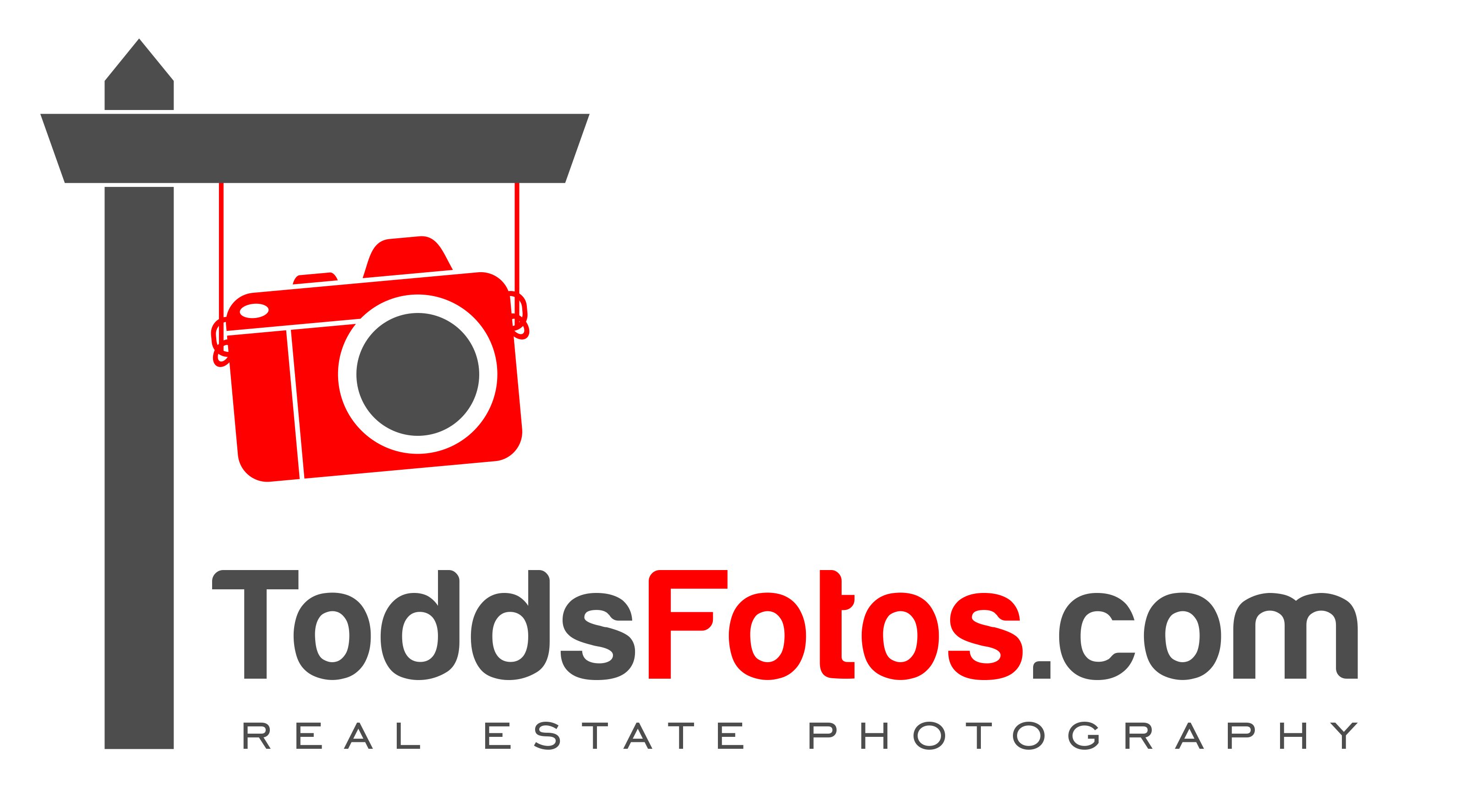 ToddsFotos.com