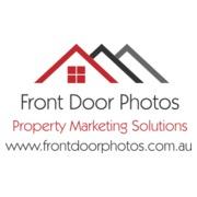 Front Door Photos