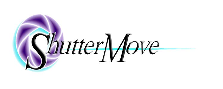ShutterMove