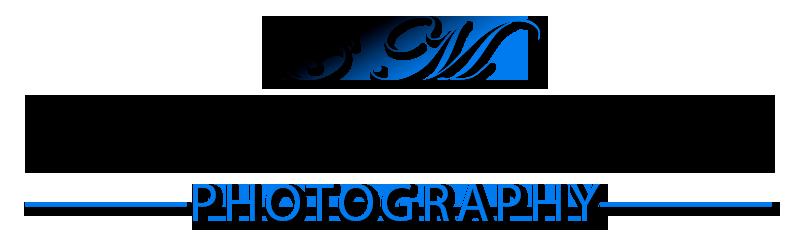 Chris Meyer Photography