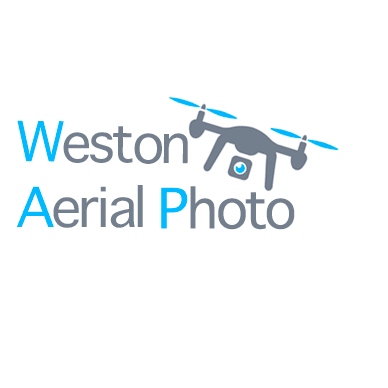 Weston Aerial Photo LLC