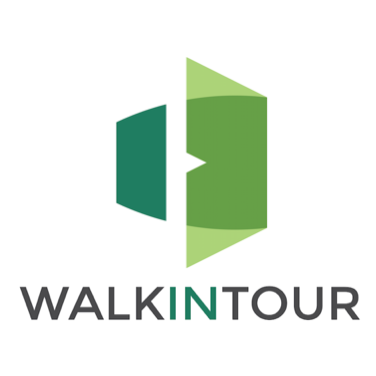 WALKINTOUR