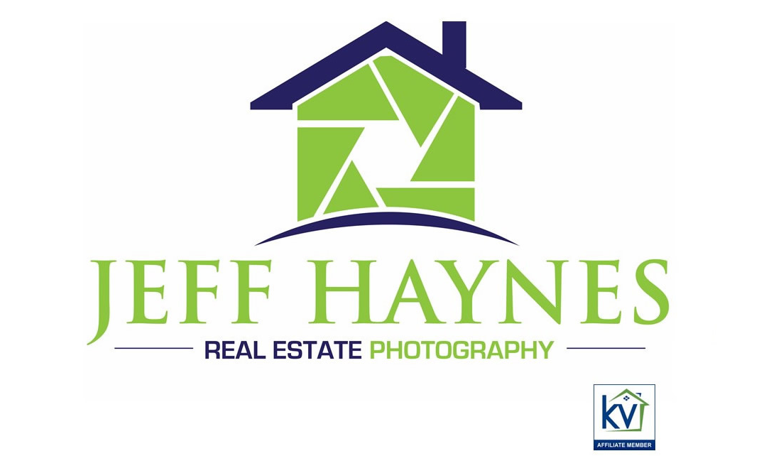 Jeff Haynes Real Estate Photography & Virtual Tours