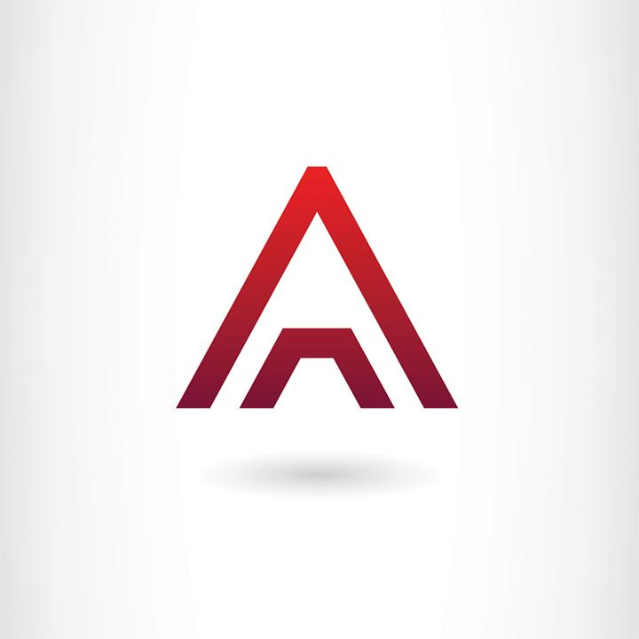 AcmeStudios