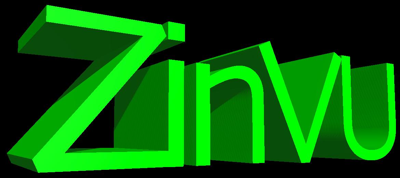 ZinVU, Inc.