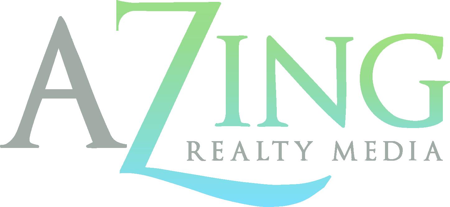 AZing Realty Media