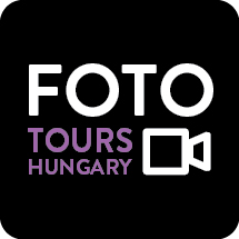 Foto Tours Hungary