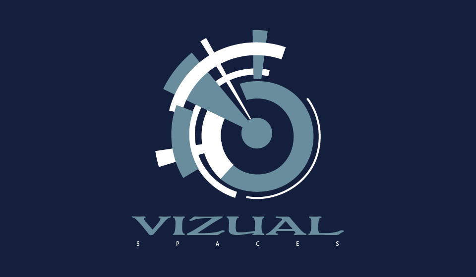 Vizual Spaces