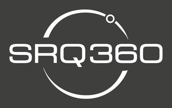 SRQ360