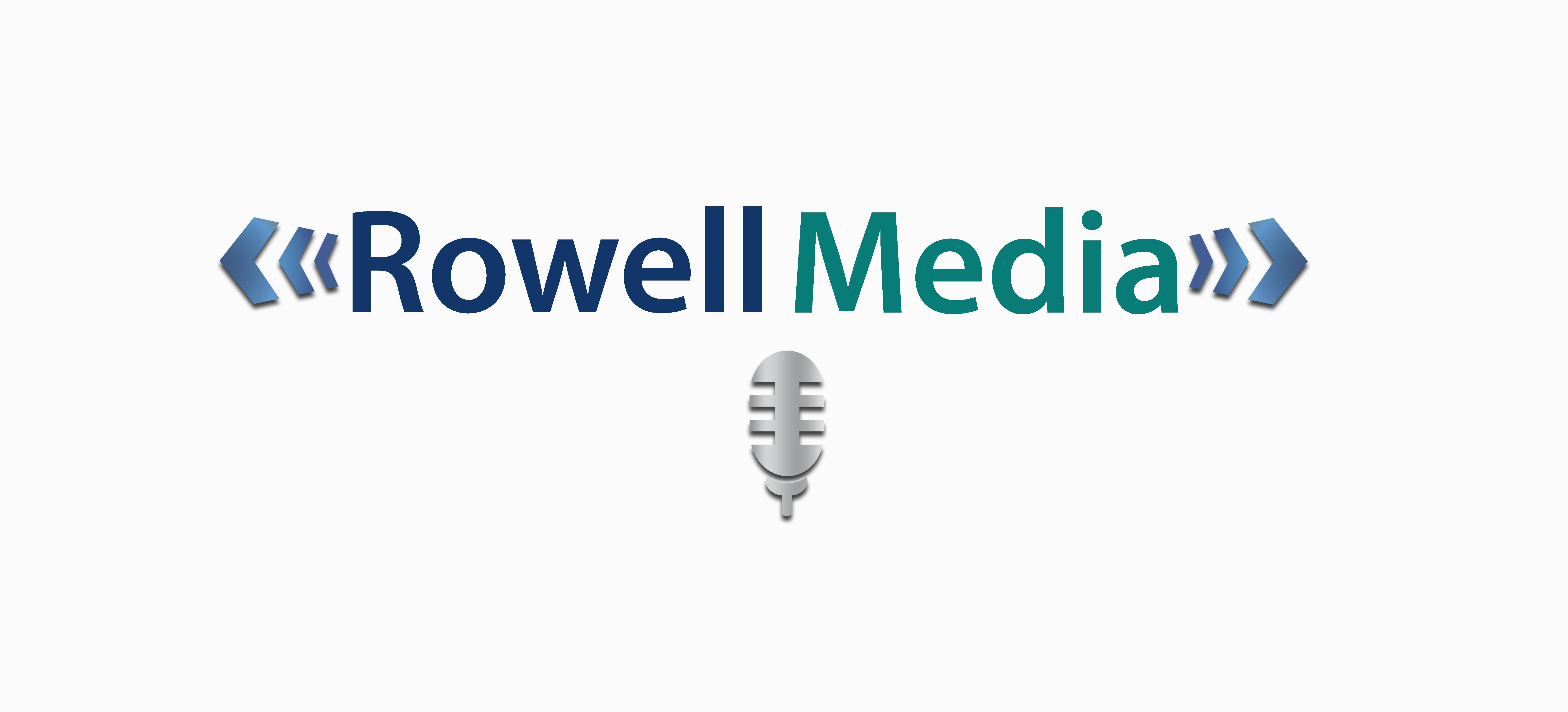 Rowell Media