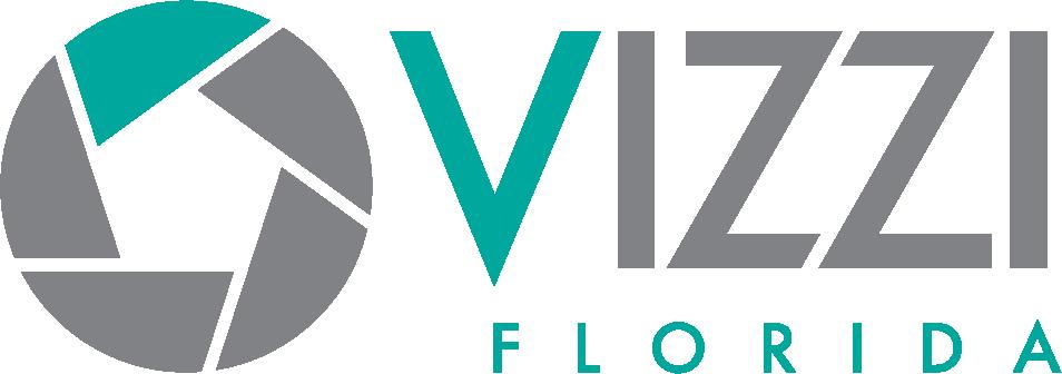 Vizzi Florida
