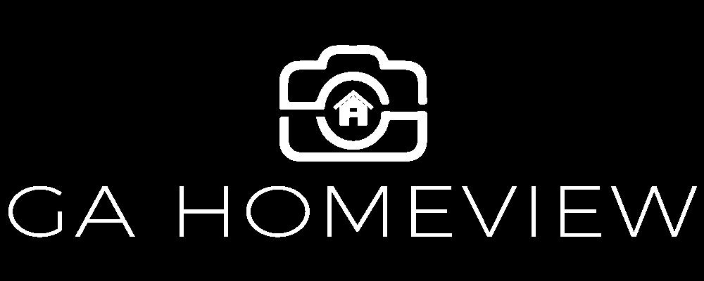 GA HomeView