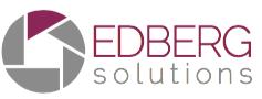 Edberg Solutions