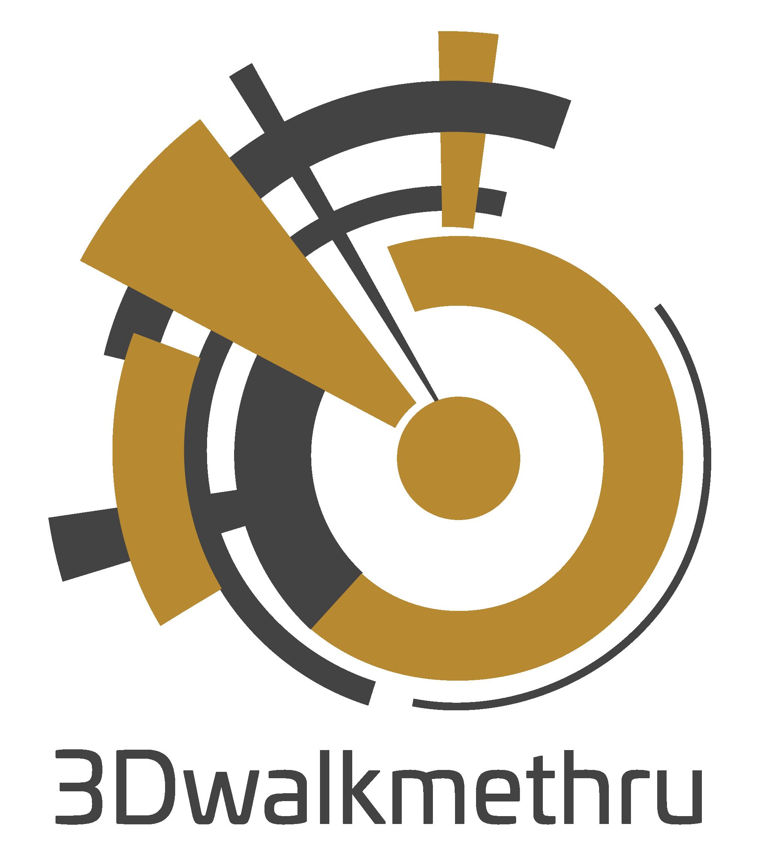 3Dwalkmethru LLC