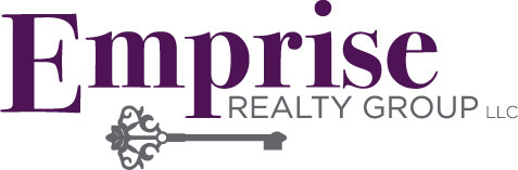 Emprise Realty Group, LLC