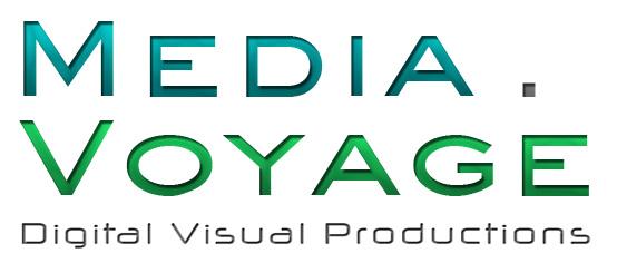 Media Voyage