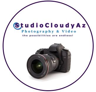 StudioCloudyAz