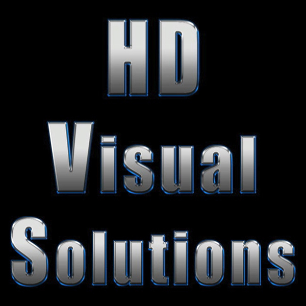 HD Visual Solutions