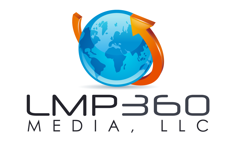 LMP 360 Media