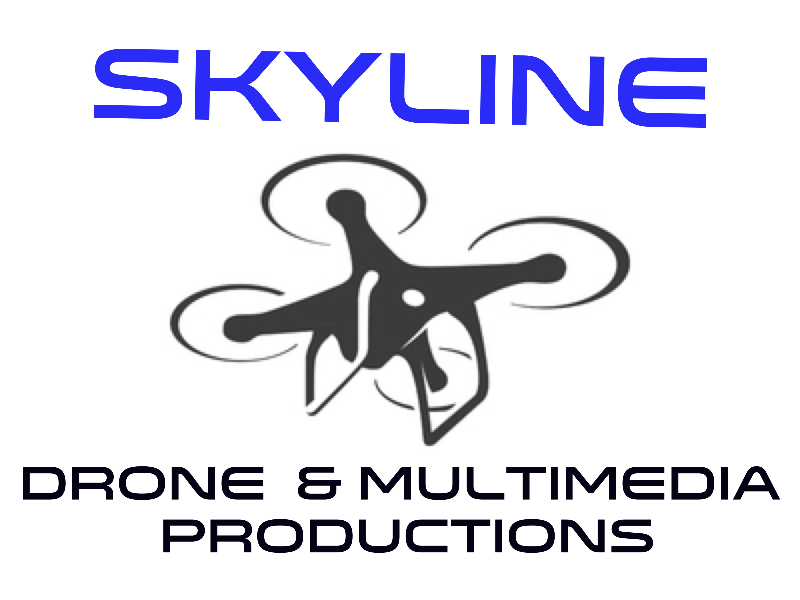 Skyline Drone and Multimedia Productions