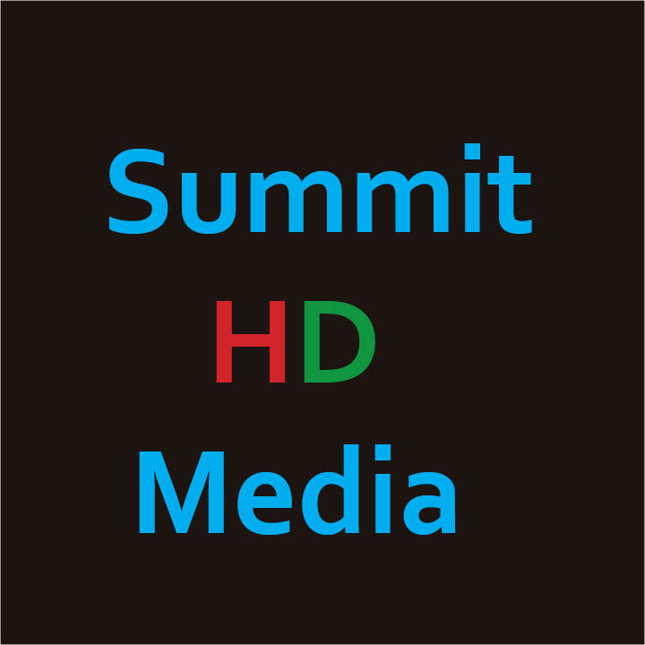 Summit HD Media