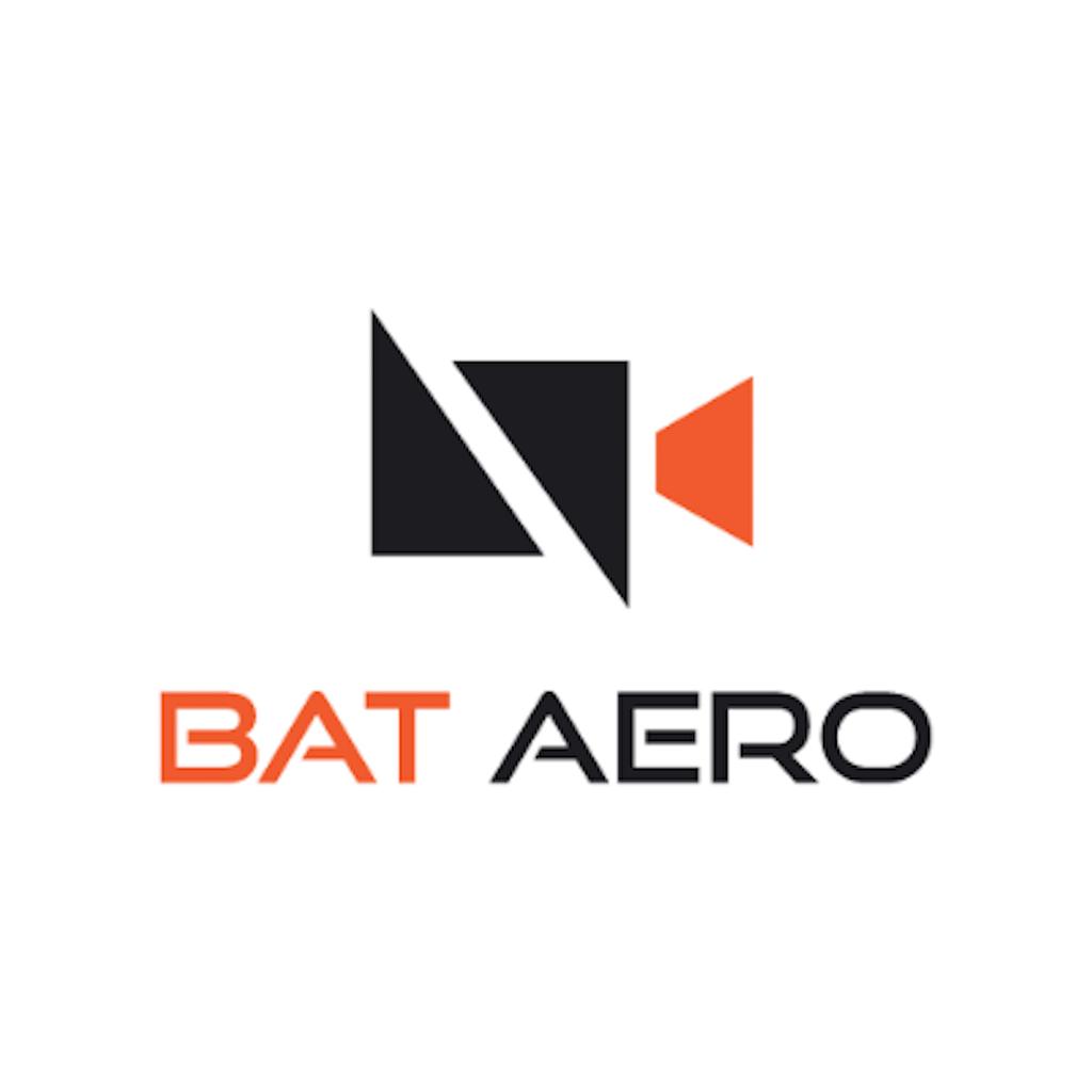 Bat Aero LLC