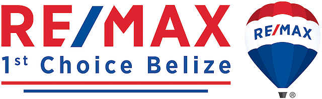 RE/MAX 1st Choice Belize