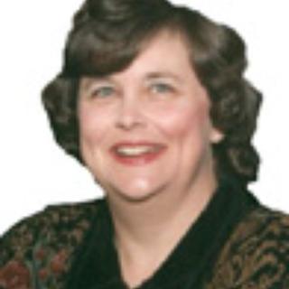 Jo Ellen