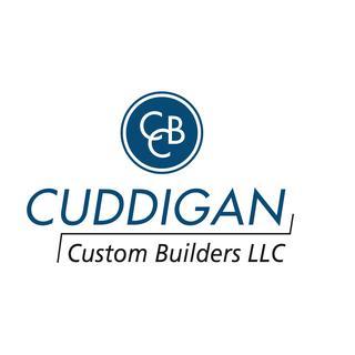 Cuddigan Custom