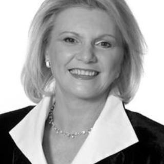 Erica Anne