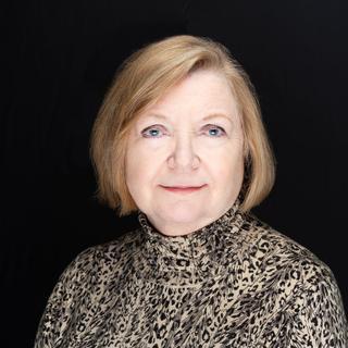 Anne L