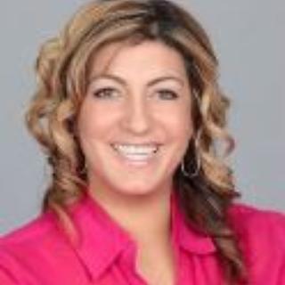 Monique Suzanne
