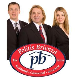 The Politis Brienza