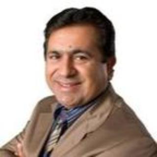 Oscar R. Garcia