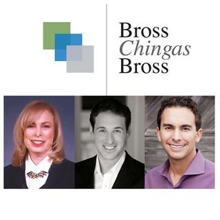 Bross Chingas