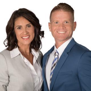 David & Keri